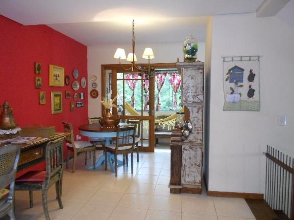 Casa 3 Dorm, Aberta dos Morros, Porto Alegre (99578) - Foto 9