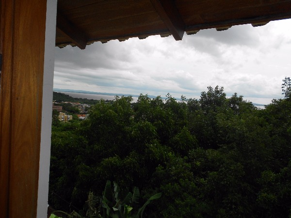Casa 3 Dorm, Aberta dos Morros, Porto Alegre (99578) - Foto 33