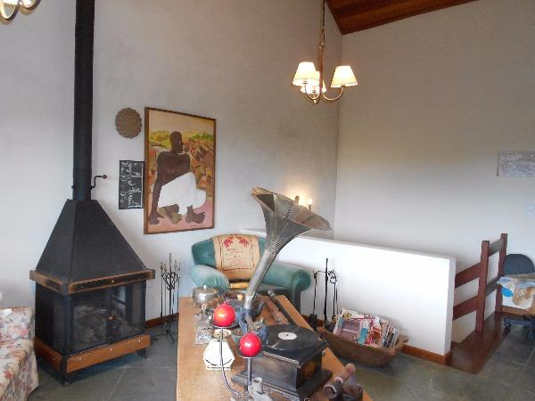 Casa 3 Dorm, Aberta dos Morros, Porto Alegre (99578) - Foto 35