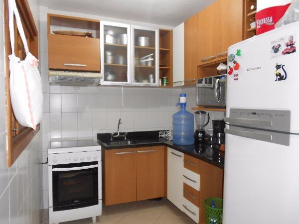 Casa 3 Dorm, Aberta dos Morros, Porto Alegre (99578) - Foto 7
