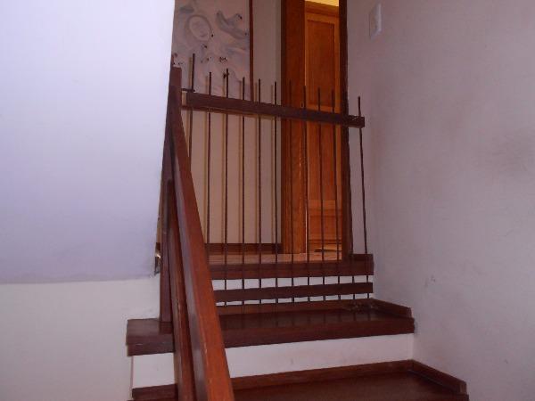 Casa 3 Dorm, Aberta dos Morros, Porto Alegre (99578) - Foto 46