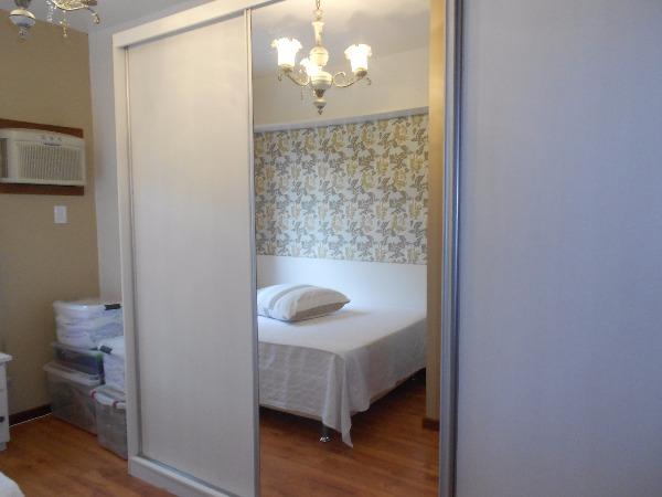 Casa 3 Dorm, Aberta dos Morros, Porto Alegre (99578) - Foto 27