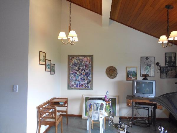 Casa 3 Dorm, Aberta dos Morros, Porto Alegre (99578) - Foto 41
