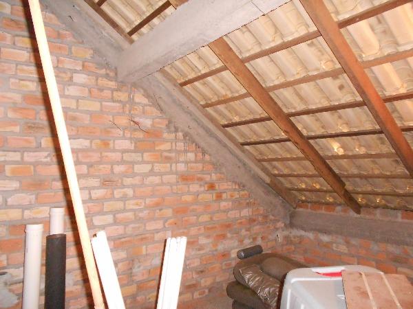 Casa 3 Dorm, Aberta dos Morros, Porto Alegre (99578) - Foto 43