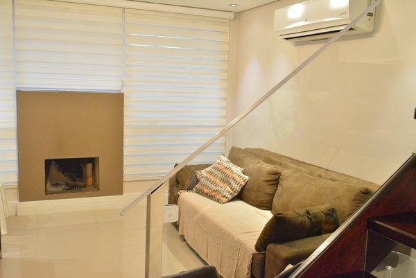 Condominio Horizontal Zenith - Casa 3 Dorm, Ipanema, Porto Alegre - Foto 6