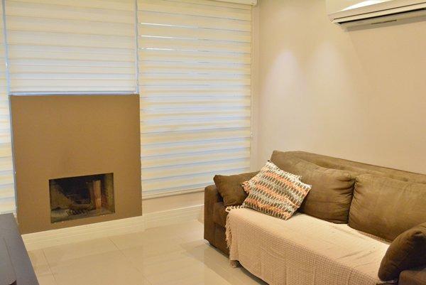 Condominio Horizontal Zenith - Casa 3 Dorm, Ipanema, Porto Alegre - Foto 5
