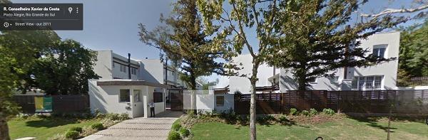 Condominio Horizontal Zenith - Casa 3 Dorm, Ipanema, Porto Alegre - Foto 3