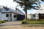 Condominio Horizontal Zenith - Casa 3 Dorm, Ipanema, Porto Alegre