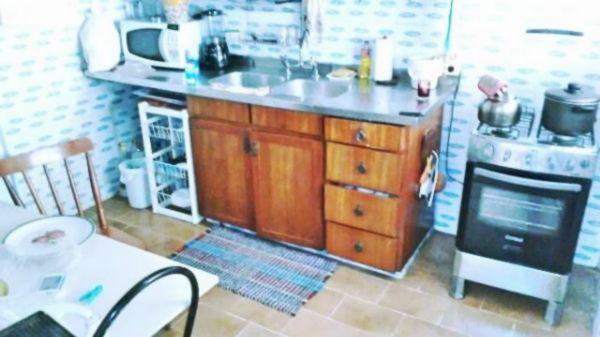 Condor - Apto 3 Dorm, Moinhos de Vento (99584) - Foto 10