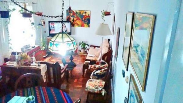 Condor - Apto 3 Dorm, Moinhos de Vento (99584) - Foto 4