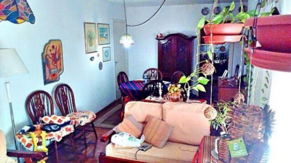 Condor - Apto 3 Dorm, Moinhos de Vento (99584) - Foto 5