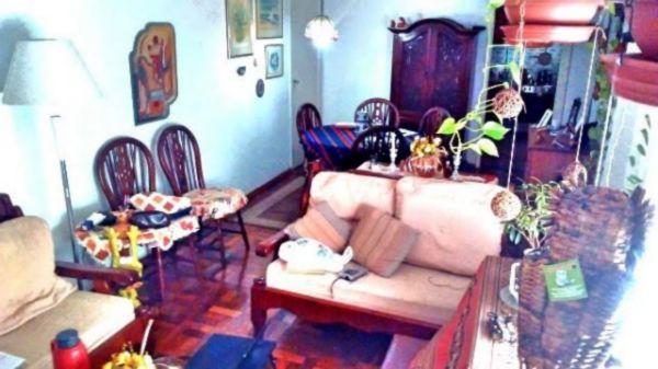 Condor - Apto 3 Dorm, Moinhos de Vento (99584) - Foto 3