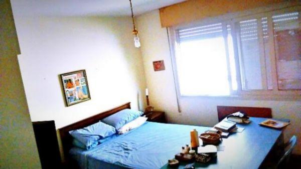 Condor - Apto 3 Dorm, Moinhos de Vento (99584) - Foto 6