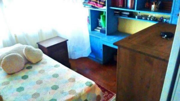 Condor - Apto 3 Dorm, Moinhos de Vento (99584) - Foto 7