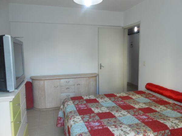 San Martin - Apto 3 Dorm, Menino Deus, Porto Alegre (99591) - Foto 16