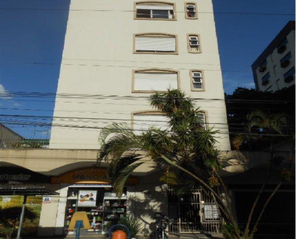 San Martin - Apto 3 Dorm, Menino Deus, Porto Alegre (99591)