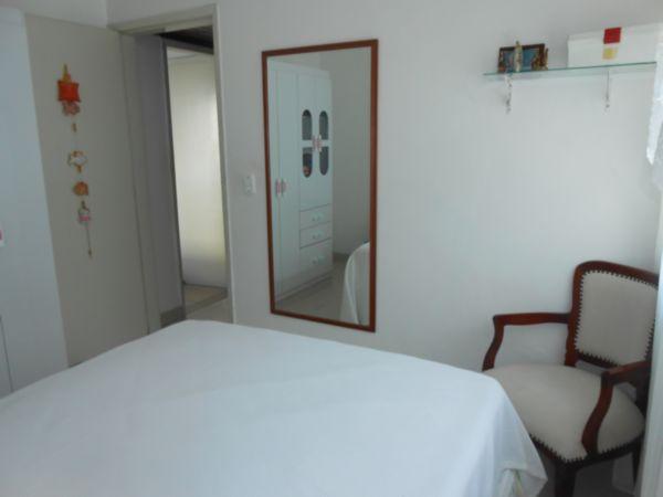 San Martin - Apto 3 Dorm, Menino Deus, Porto Alegre (99591) - Foto 18