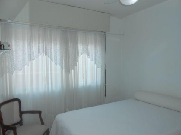 San Martin - Apto 3 Dorm, Menino Deus, Porto Alegre (99591) - Foto 17