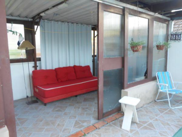 San Martin - Apto 3 Dorm, Menino Deus, Porto Alegre (99591) - Foto 22