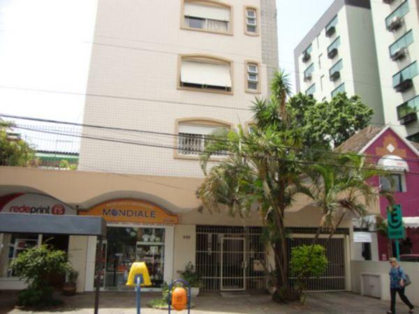 San Martin - Apto 3 Dorm, Menino Deus, Porto Alegre (99591) - Foto 3