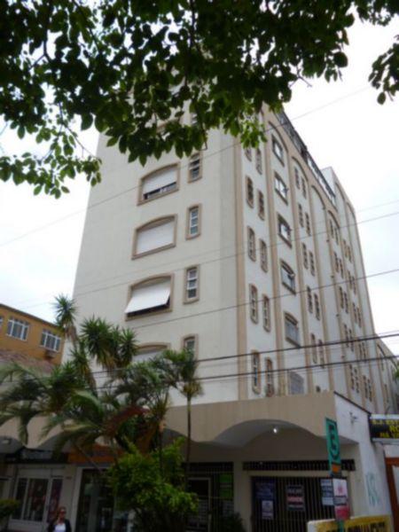 San Martin - Apto 3 Dorm, Menino Deus, Porto Alegre (99591) - Foto 4