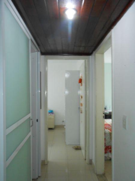 San Martin - Apto 3 Dorm, Menino Deus, Porto Alegre (99591) - Foto 5