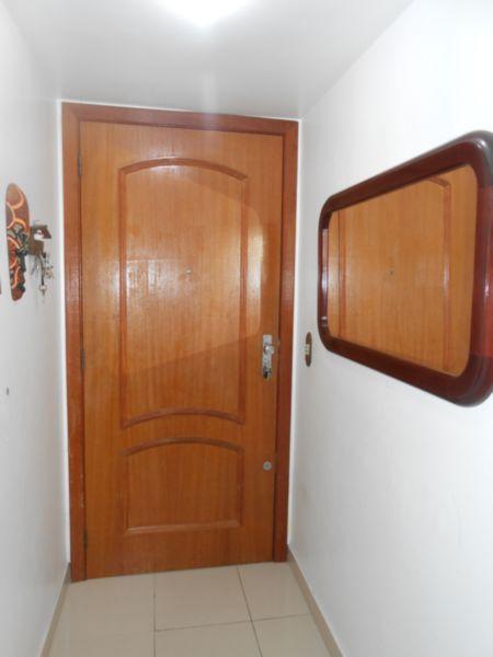 San Martin - Apto 3 Dorm, Menino Deus, Porto Alegre (99591) - Foto 9