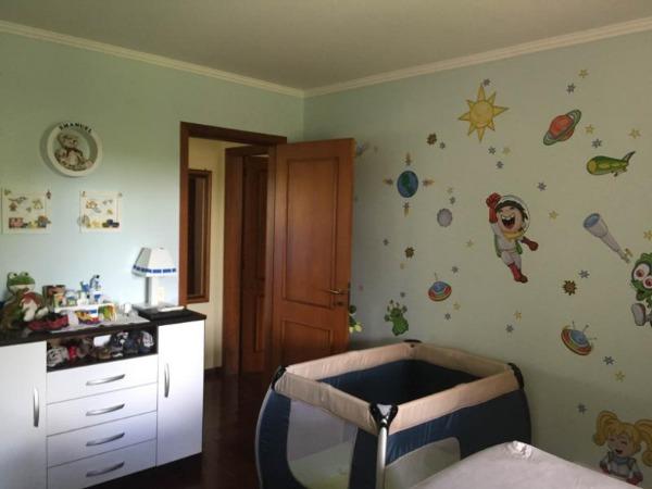 Ducati Imóveis - Casa 4 Dorm, Vila Elsa, Viamão - Foto 9
