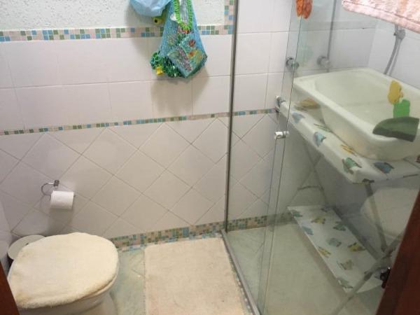 Ducati Imóveis - Casa 4 Dorm, Vila Elsa, Viamão - Foto 13
