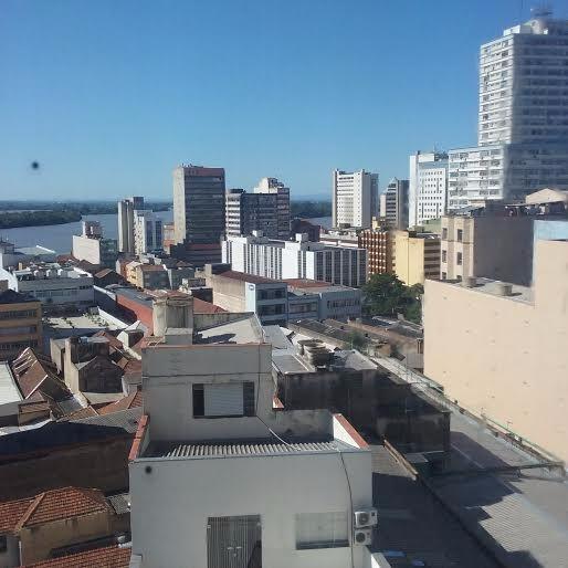 Cosmos - Sala, Centro, Porto Alegre (99607) - Foto 17