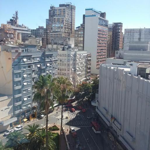 Cosmos - Sala, Centro, Porto Alegre (99607)