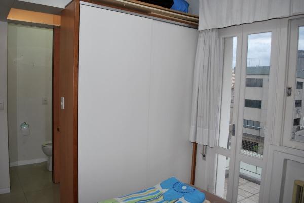 Bonanca - Cobertura 1 Dorm, Santana, Porto Alegre (99610) - Foto 13