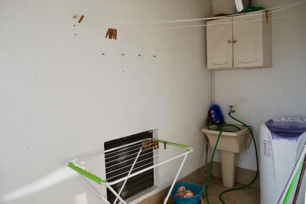 Bonanca - Cobertura 1 Dorm, Santana, Porto Alegre (99610) - Foto 30