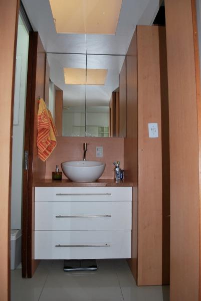 Bonanca - Cobertura 1 Dorm, Santana, Porto Alegre (99610) - Foto 16