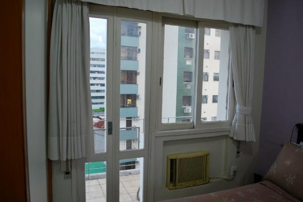 Bonanca - Cobertura 1 Dorm, Santana, Porto Alegre (99610) - Foto 20