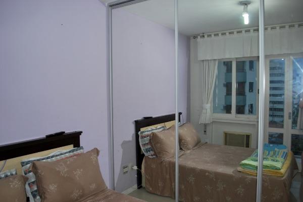 Bonanca - Cobertura 1 Dorm, Santana, Porto Alegre (99610) - Foto 18