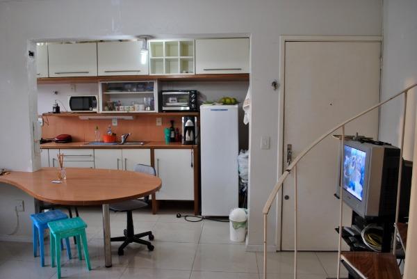 Bonanca - Cobertura 1 Dorm, Santana, Porto Alegre (99610) - Foto 23