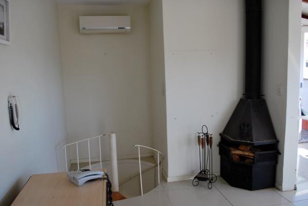 Bonanca - Cobertura 1 Dorm, Santana, Porto Alegre (99610) - Foto 25