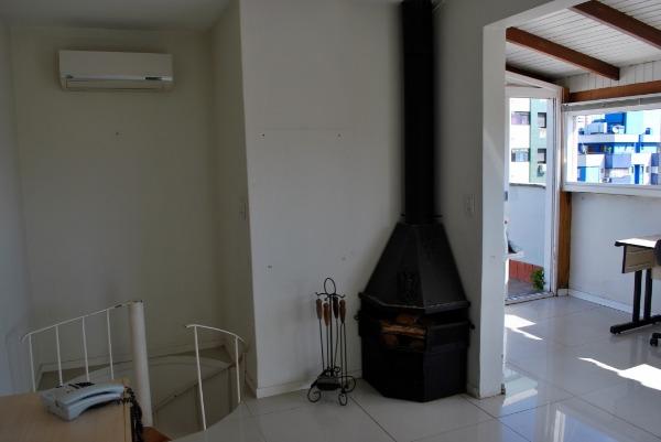 Bonanca - Cobertura 1 Dorm, Santana, Porto Alegre (99610) - Foto 26