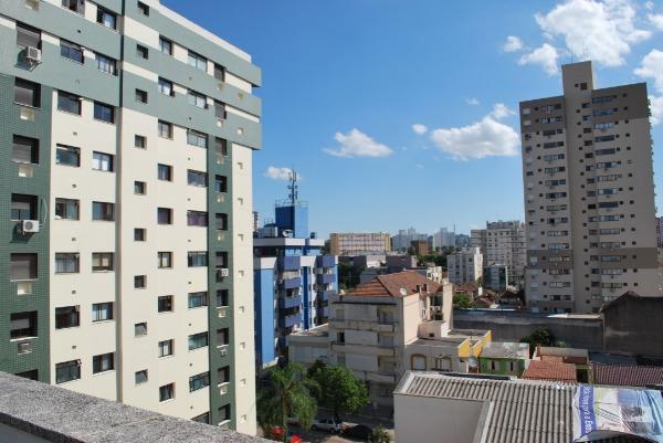 Bonanca - Cobertura 1 Dorm, Santana, Porto Alegre (99610) - Foto 3