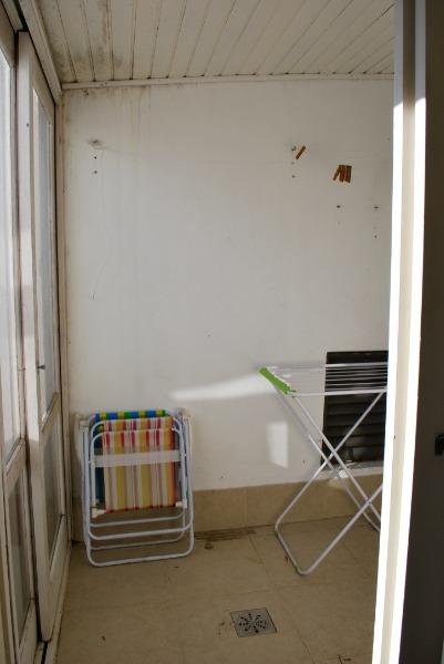 Bonanca - Cobertura 1 Dorm, Santana, Porto Alegre (99610) - Foto 31
