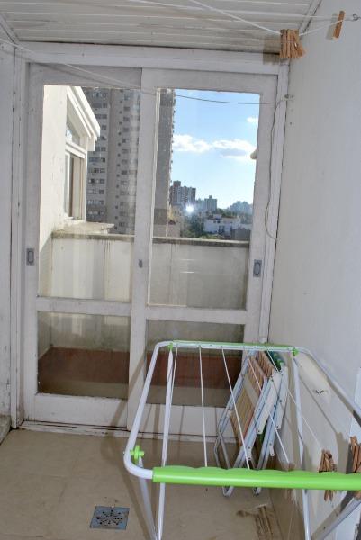 Bonanca - Cobertura 1 Dorm, Santana, Porto Alegre (99610) - Foto 32