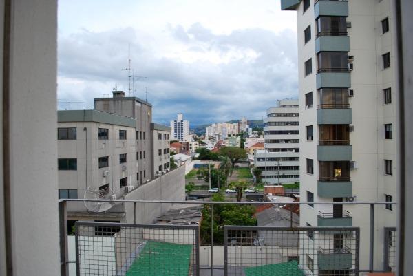 Bonanca - Cobertura 1 Dorm, Santana, Porto Alegre (99610) - Foto 7