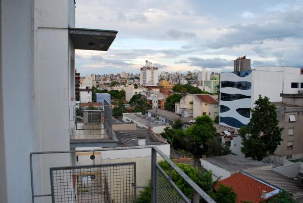 Bonanca - Cobertura 1 Dorm, Santana, Porto Alegre (99610) - Foto 6
