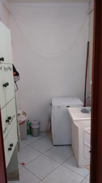 Sire - Apto 3 Dorm, Centro Histórico, Porto Alegre (99628) - Foto 7