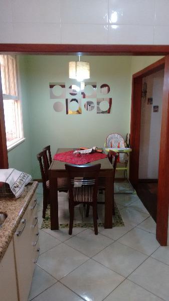 Sire - Apto 3 Dorm, Centro Histórico, Porto Alegre (99628) - Foto 4