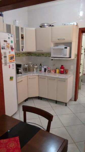 Sire - Apto 3 Dorm, Centro Histórico, Porto Alegre (99628) - Foto 5