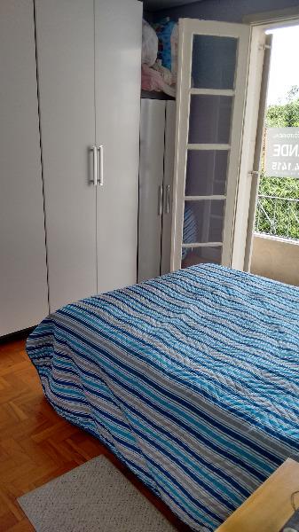 Sire - Apto 3 Dorm, Centro Histórico, Porto Alegre (99628) - Foto 25