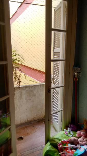 Sire - Apto 3 Dorm, Centro Histórico, Porto Alegre (99628) - Foto 20
