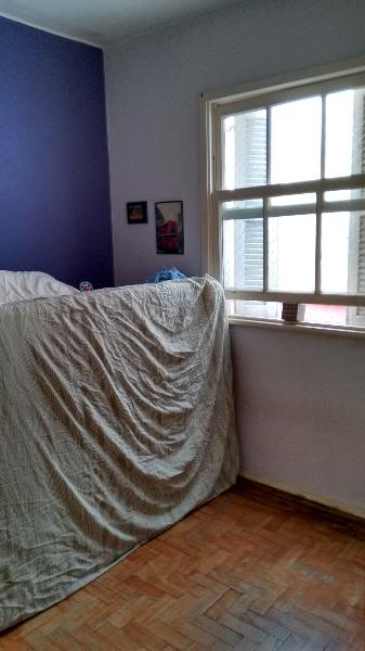 Sire - Apto 3 Dorm, Centro Histórico, Porto Alegre (99628) - Foto 17